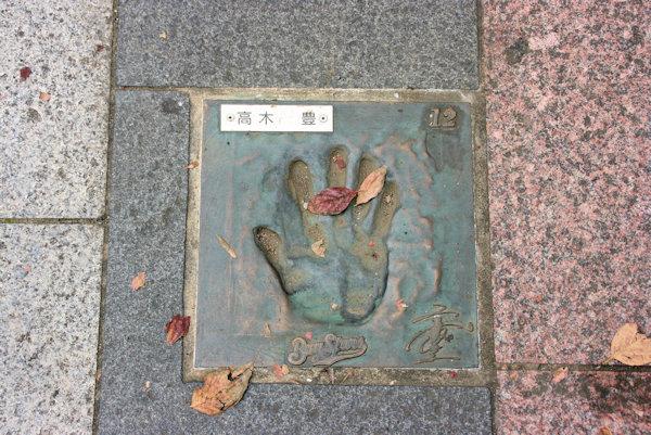 安田伸の画像 p1_31